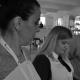 customer-care-conference-iasi-228.jpg