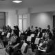 customer-care-conference-iasi-379.jpg