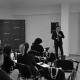 customer-care-conference-iasi-50.jpg