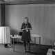 customer-care-conference-iasi-568.jpg