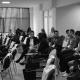 customer-care-conference-iasi-671.jpg