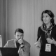 customer-care-conference-iasi-851.jpg