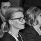 customer-care-conference-iasi-910.jpg