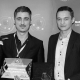 romanian-contact-center-awards-1239.jpg