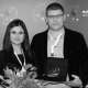 romanian-contact-center-awards-333.jpg