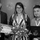 romanian-contact-center-awards-352.jpg