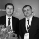 romanian-contact-center-awards-945.jpg