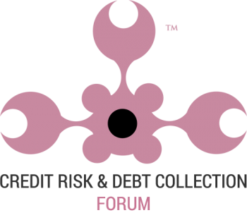 Credit Risk & Debt Collection Forum