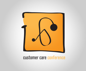 Customer Care Conference
