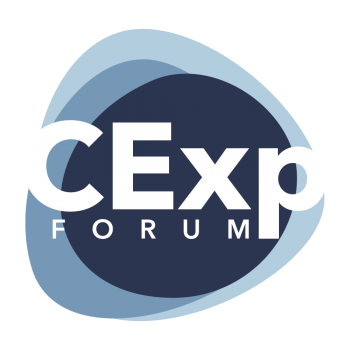 Customer Experience Forum