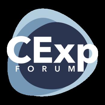 Customer Experience Forum