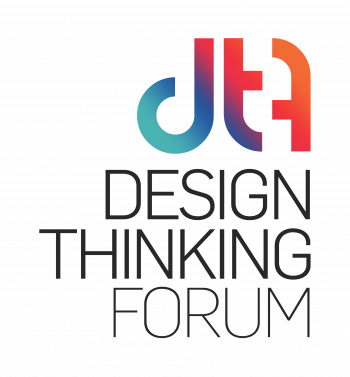 Design Thinking Forum 2019