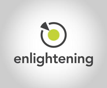 Enlightening Business Yoga