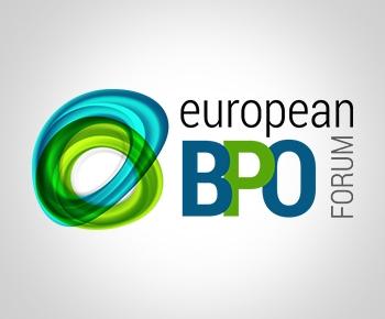 European BPO Forum