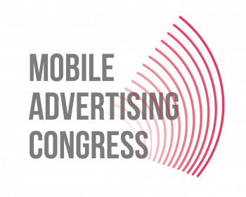 Mobile Advertising Congress