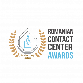 Romanian Contact Center Awards