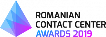 Romanian Contact Center Awards 2019