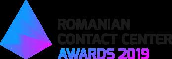 Romanian Contact Center Awards 2019