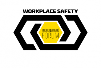 Workplace Safety Management Forum